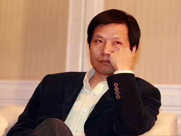 坤鹏论:不要再嘲讽小米了 贪婪的资本难辞其咎-自媒体|坤鹏论
