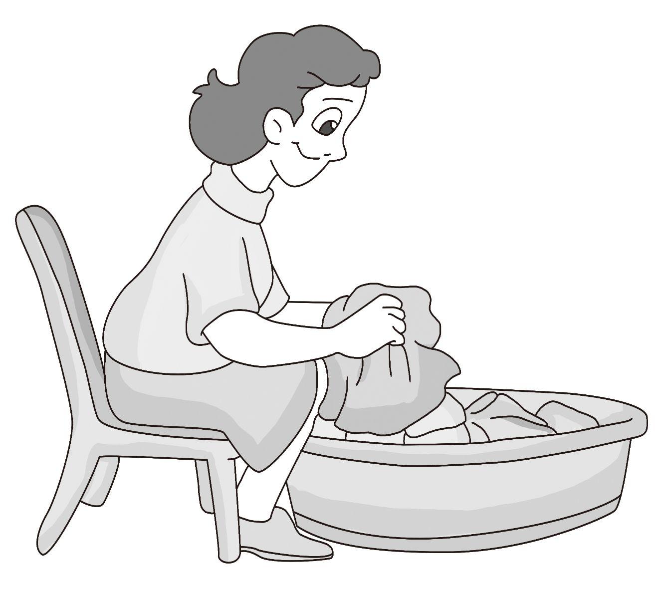 动漫 简笔画 卡通 漫画 设计 矢量 矢量图 手绘 素材 头像 线稿 600