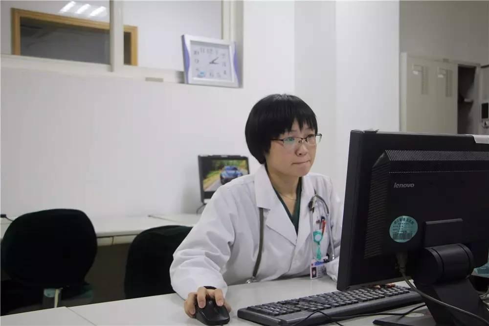 如果毓璜顶医院也有奥运会,哪些科室会夺冠