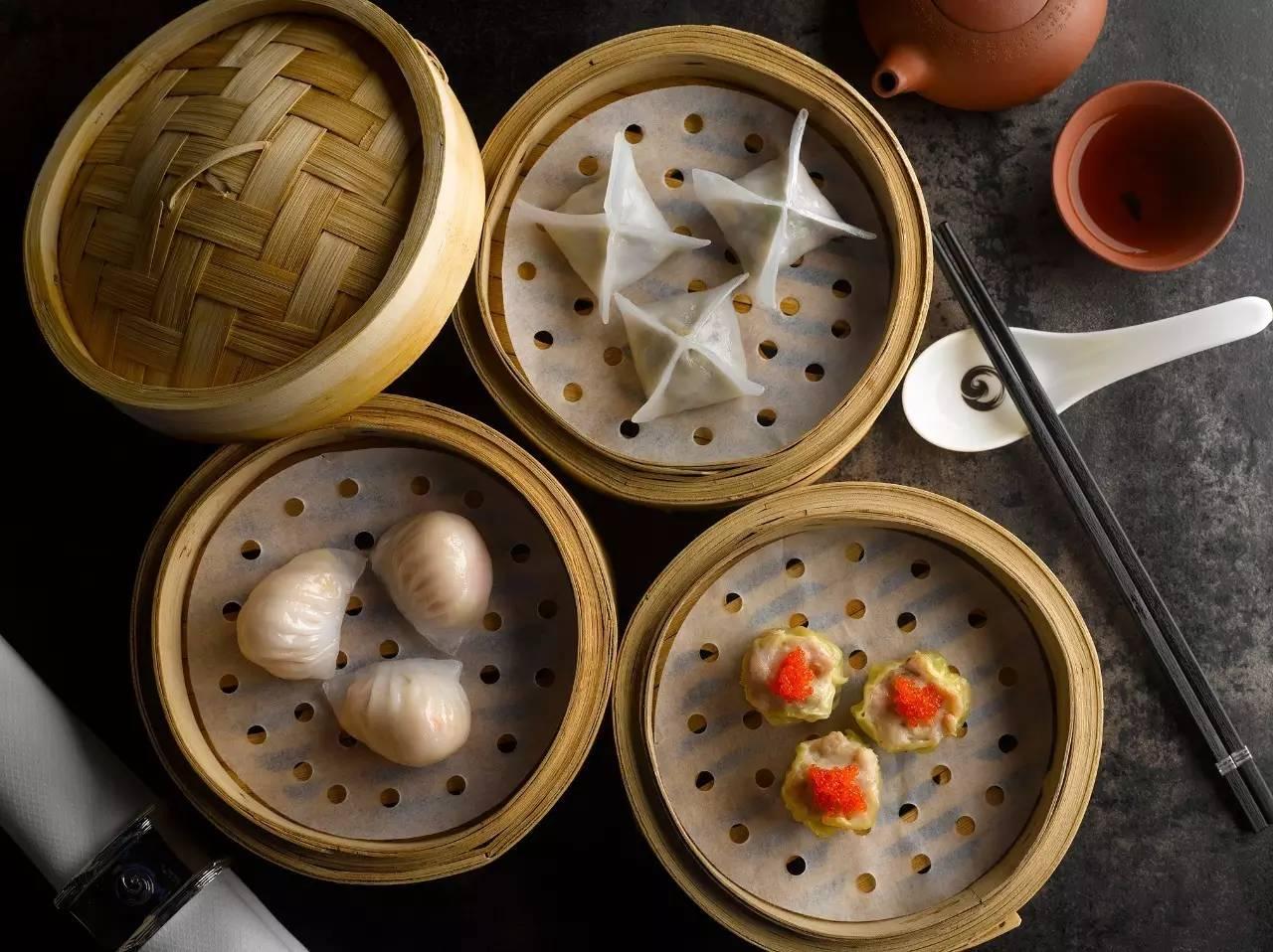 中国名茶前50种是什么?