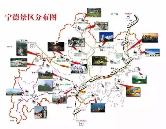 地图 设计 素材 600_465