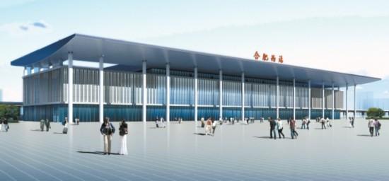 新聊城学校有望明年底开建并配套初中初中该电车了合肥哪个上有轨好明年西站图片