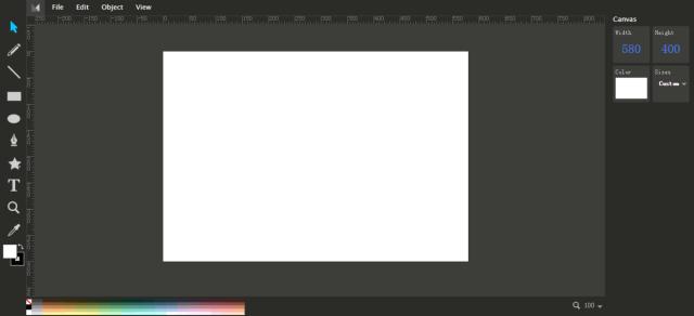 8. clippingmagic 快速简单抠图。   抠图是设计师永恒的话题,每张图都打开ps慢慢抠,杀了我吧这简直是要我的命,对于简单的图我们可以选择这个网站,drag想要处理的图片之后,绿色是涂抹想要留下的,红色涂抹不要的,橡皮擦除笔刷,左边原图,右边自动运算后的图片。   简单粗暴,快捷方便。