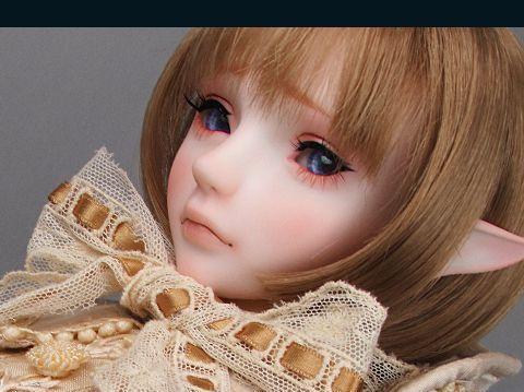 坚持你的洋娃娃之梦要打印从国民纳入把抓起娃娃图片