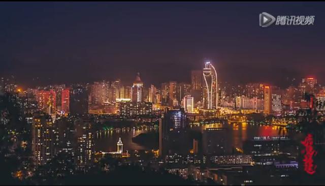 漳州人口2016_端口复制 2016将开业的56个万达广场选址秘密 就不告诉你 1 成都蜀