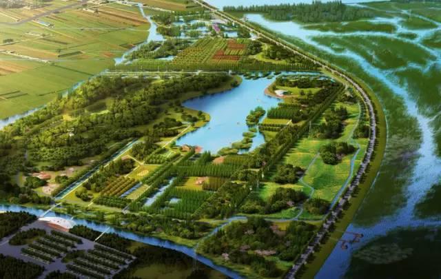 苏州天鹅湖公园平面图