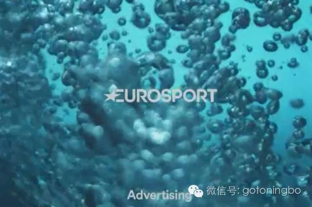 宁波旅游形象片亮相欧洲体育台奥运特别节目