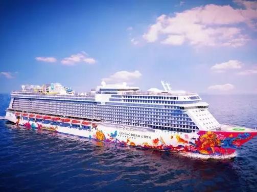 星梦游轮_星梦号游轮在广州南沙哪个码头登船?