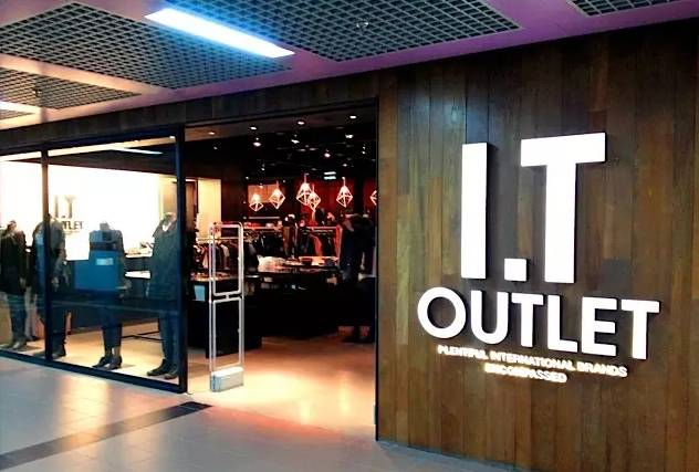 polo outlet shirts  outlet