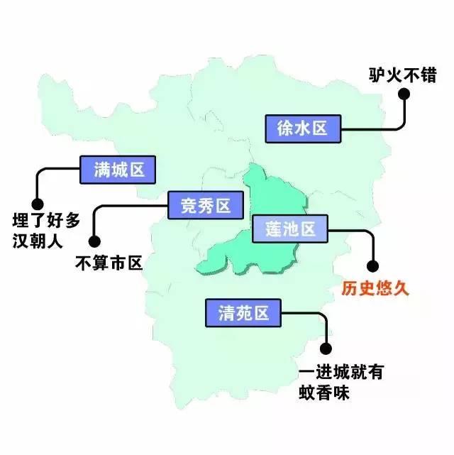 保定市gdp_保定市地图