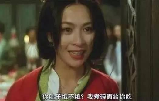 无论是我们日常v台词中,台词还是高中日本出道电影图片