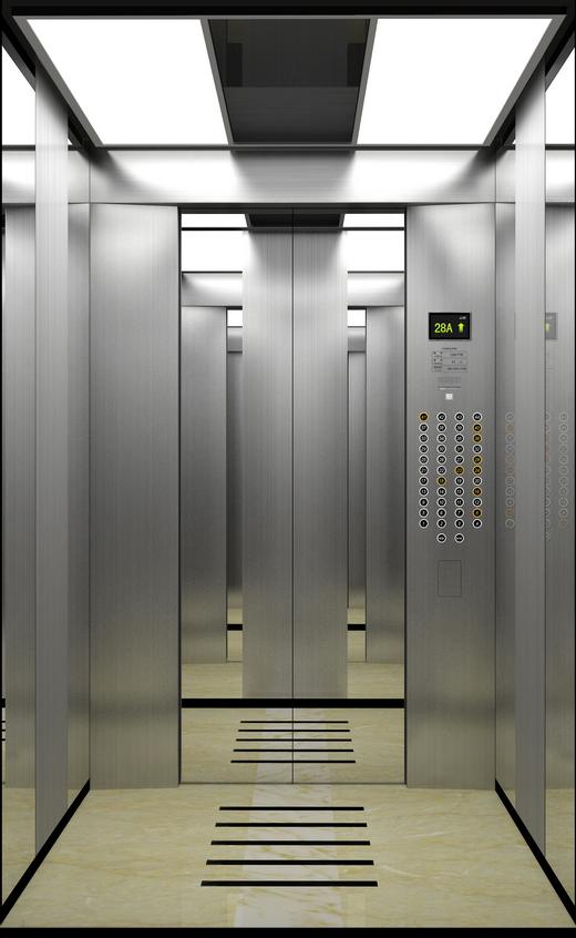 2019电梯排行榜_2019电梯十大品牌排行榜,电梯哪个牌子好