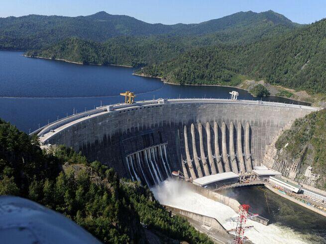 水利水电工程师职称论文图片