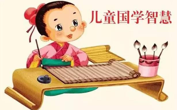 决定孩子一生的不是学习成绩,写得真好 - 满园春色 - 满园春色
