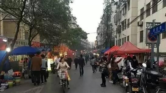 苏城美食吃的美食街都在这了!火速收藏今年把捷克最好图片