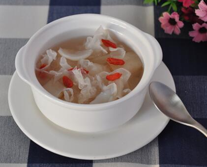丽贝丽批号吃法有哪些木瓜丰胸-搜狐特色堂菜品口味图片