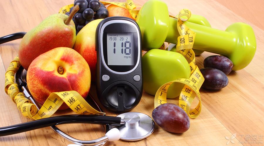 【健康养生】 糖尿病怎么吃?记住这「三宜三忌」就够了 - 心诚艺明 - 心诚艺明的博客
