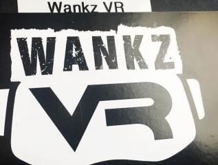 成人直播 无色情不VR,WankzVR搞起VR成人直播