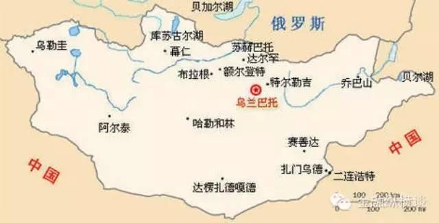 中国真实人口23亿_中国城镇人口突破9亿