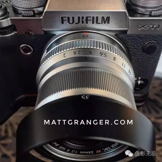 富士x20可以换镜头_富士xa3可以换镜头吗_富士x20可以换镜头吗