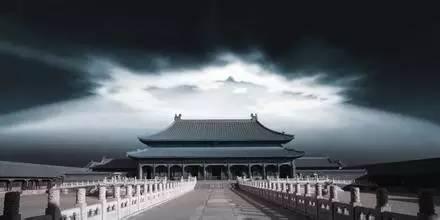 惊人揭秘:故宫的10个未解之迷
