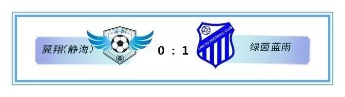 京津冀城市杯足球赛天津赛区小组赛