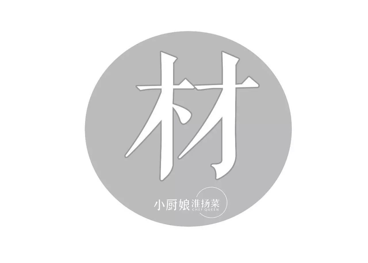 http://chihe.sohu.com/20160821/n465224613.shtml chihe.sohu.com true 甩吃南京 http://chihe.sohu.com/20160821/n465224613.shtml report 11745 2016.8.21||花好月圆夜!???『10份价值108元硬腿子月饼套盒甩吃』『10份价值108元硬腿子月饼套盒甩吃』『10份价值108元硬腿子月饼套盒甩