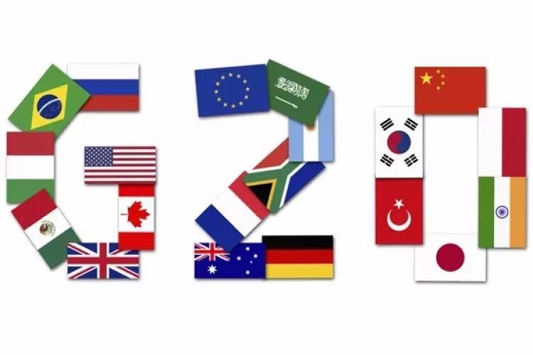 g20的经济总量约占全世界的_g20峰会图片