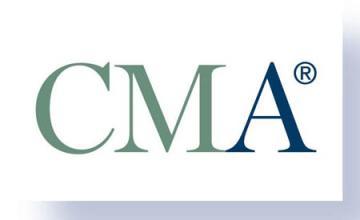 cma报考条件是什么,为什么要报考cma