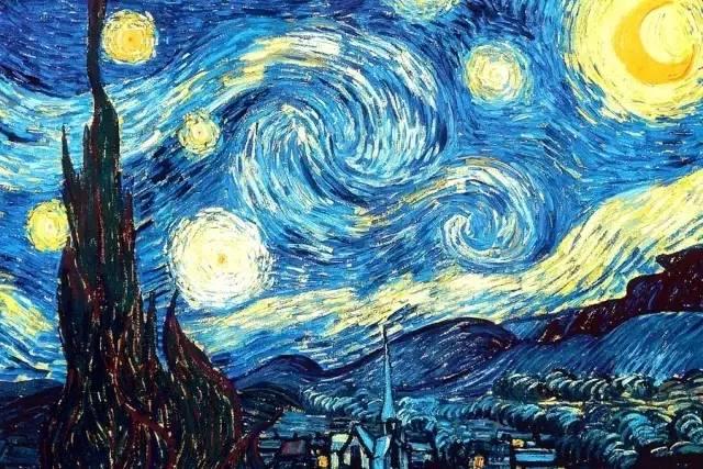 星空 体验师报名 九宫山上的天上街市,星空露营再次开团图片