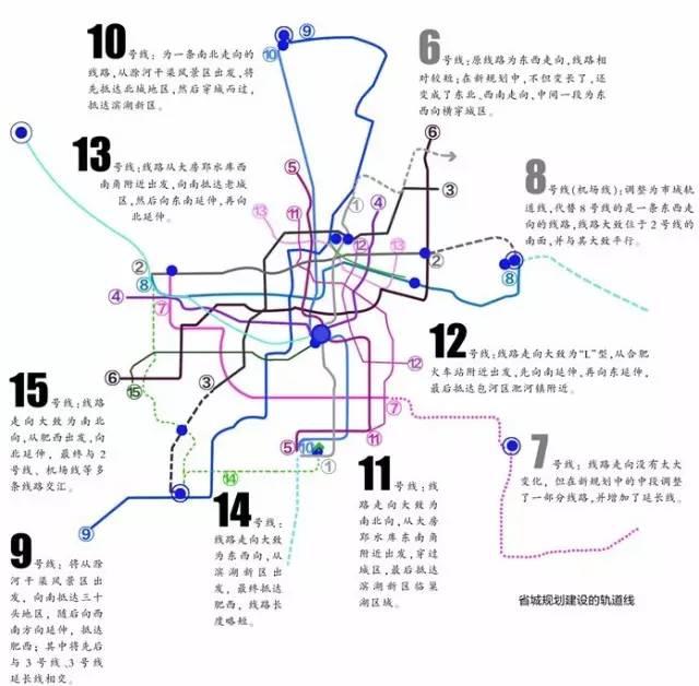 陈江镇gdp_陈江镇(2)