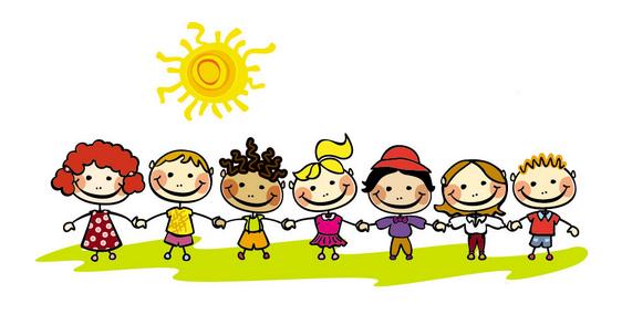 如何帮助新入园幼儿适应幼儿园生活