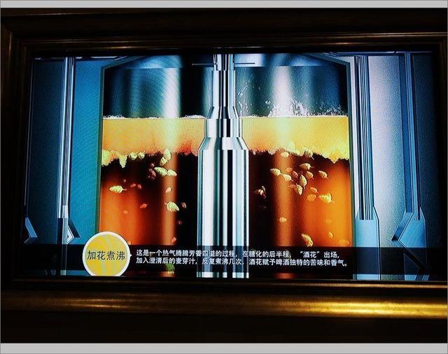 夏天最好的收尾方式,去青岛喝啤酒