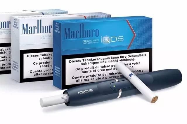 用电子烟戒烟,就像吃原味鸡减肥