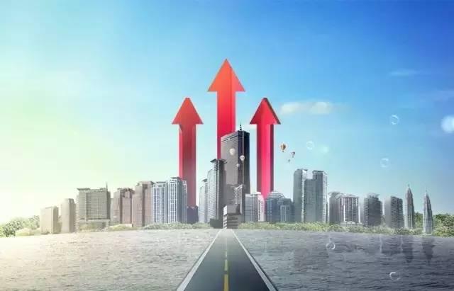 仁怀gdp_摸底中国经济脉动 186个县GDP 财政到各项支出的详实数据