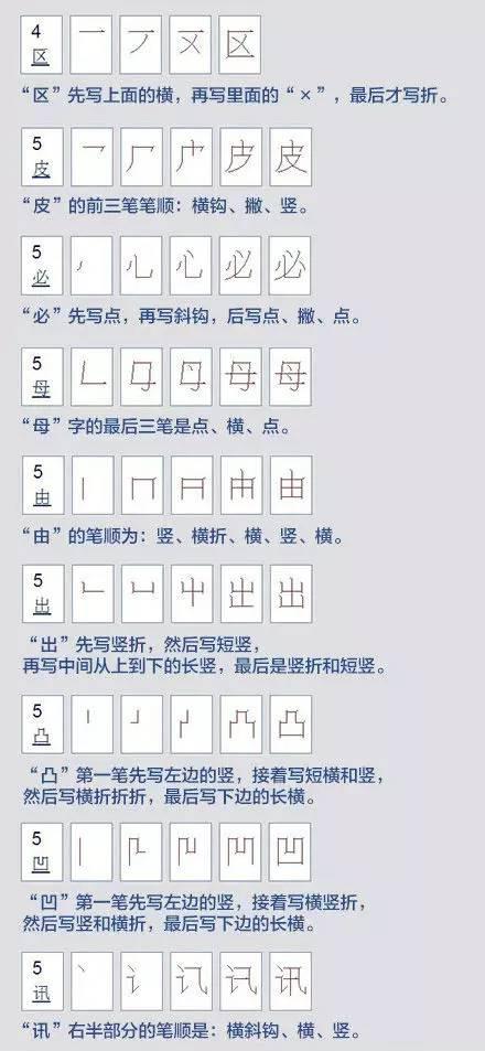 北京今年中考语文惊