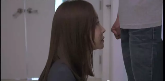 视频的爆笑韩国电影-妈妈-在线观看-三邦车视网【.最新韩国电影朋友喜剧图片