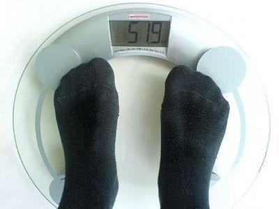 男生减肥肚子的办法-搜狐