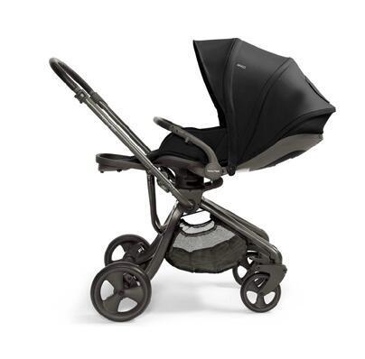 英国母婴用品 英国贵族Mamas&Papas折叠式婴儿推车