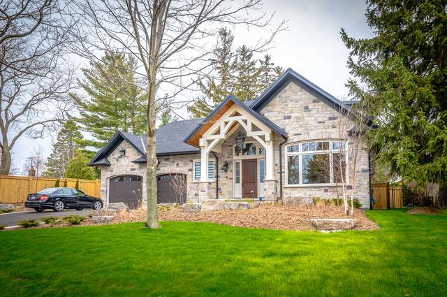 美国的乡村别墅风格也在转变