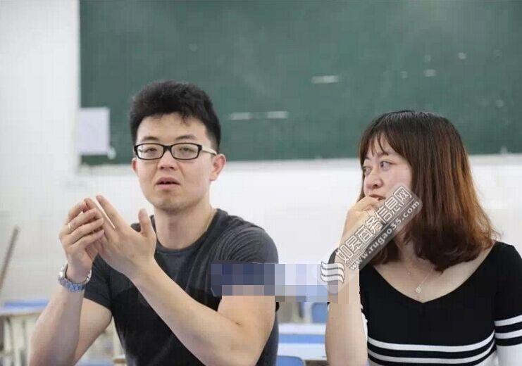 上海交大学霸初中携手读博初中同桌终杠杆生成人知识点夫妻原理图片