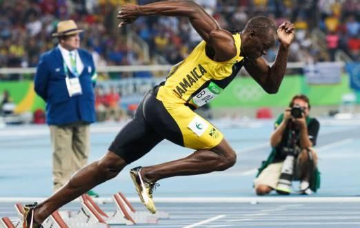 里约奥运会最打动人的故事是这个...