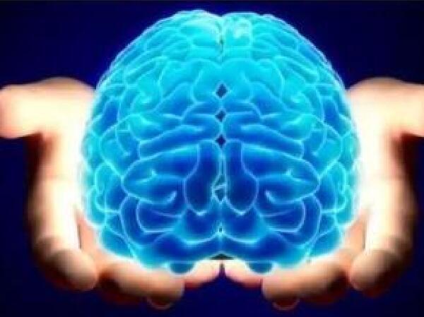 脑膜瘤是怎么分类的?如何治疗呢?