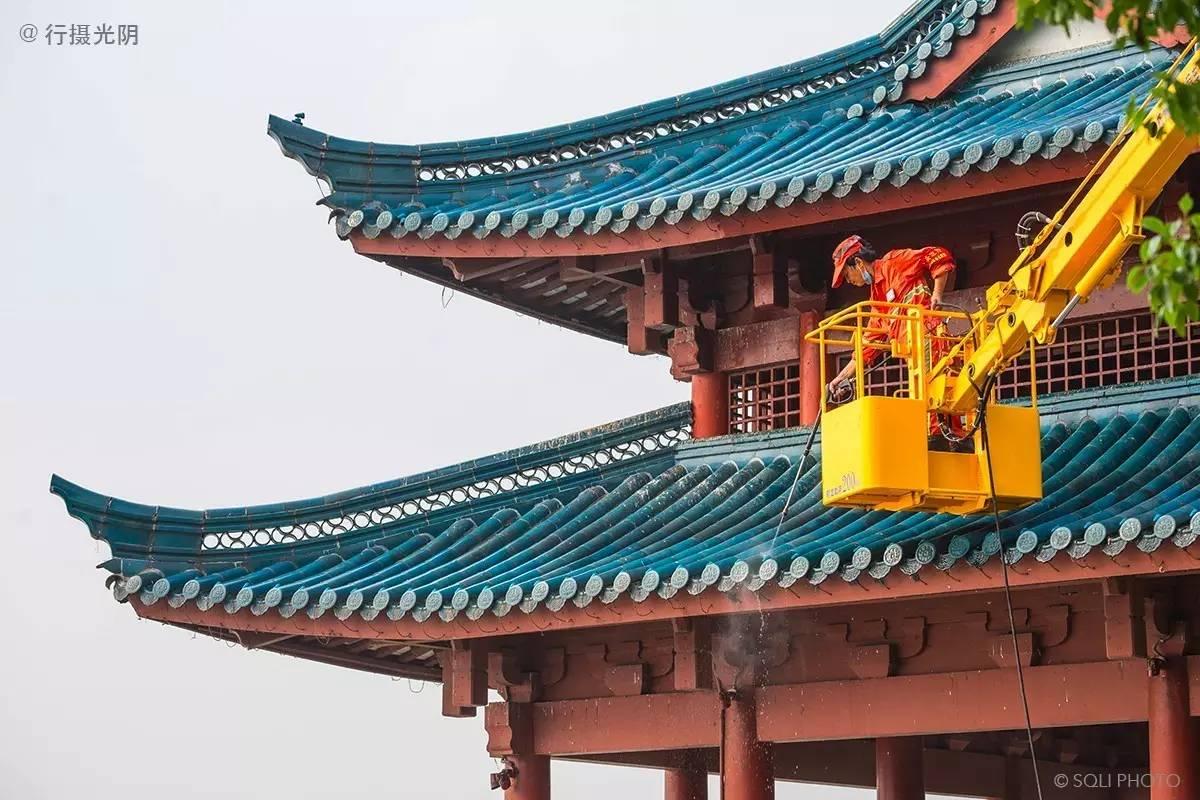 别再道听途说,G20前走进杭州