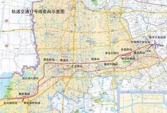江苏苏州人口_江苏苏州