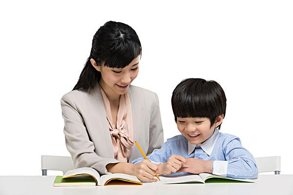厌学怎么办?学校、社会、家庭都有原因!