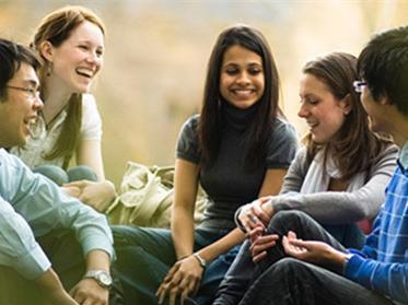 美国高中选校:为什么要选择男校or女校?-美国高中网