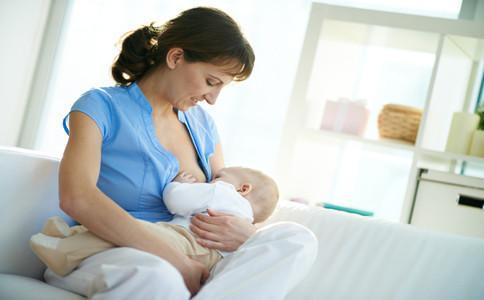 为什么母乳会有不同颜色 什么颜色的母乳最有营养