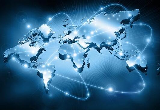 全球十大电商公司-浙江义乌网-跨境电商