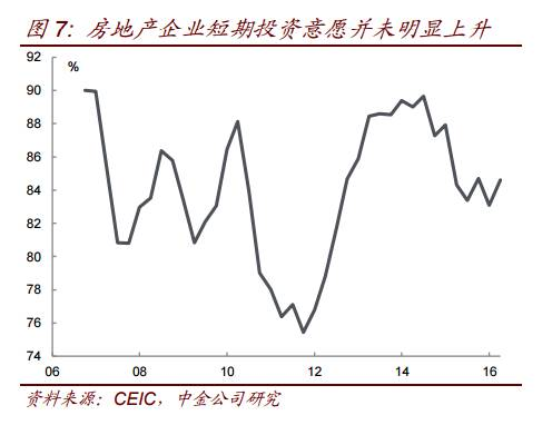地方财政收入与经济总量的关系_湖南财政经济学院